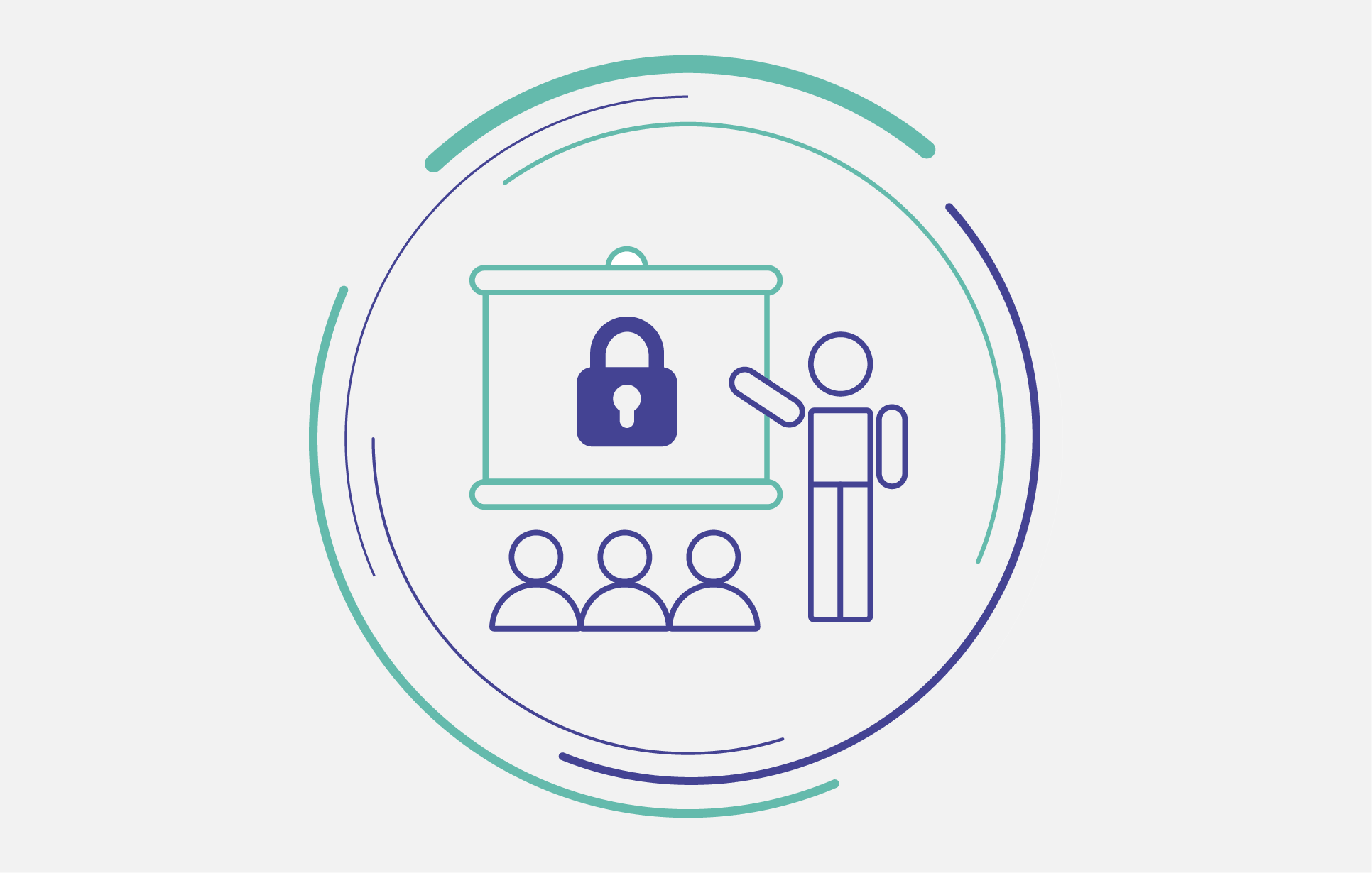 Board Portal Security: Safeguarding the Organisation