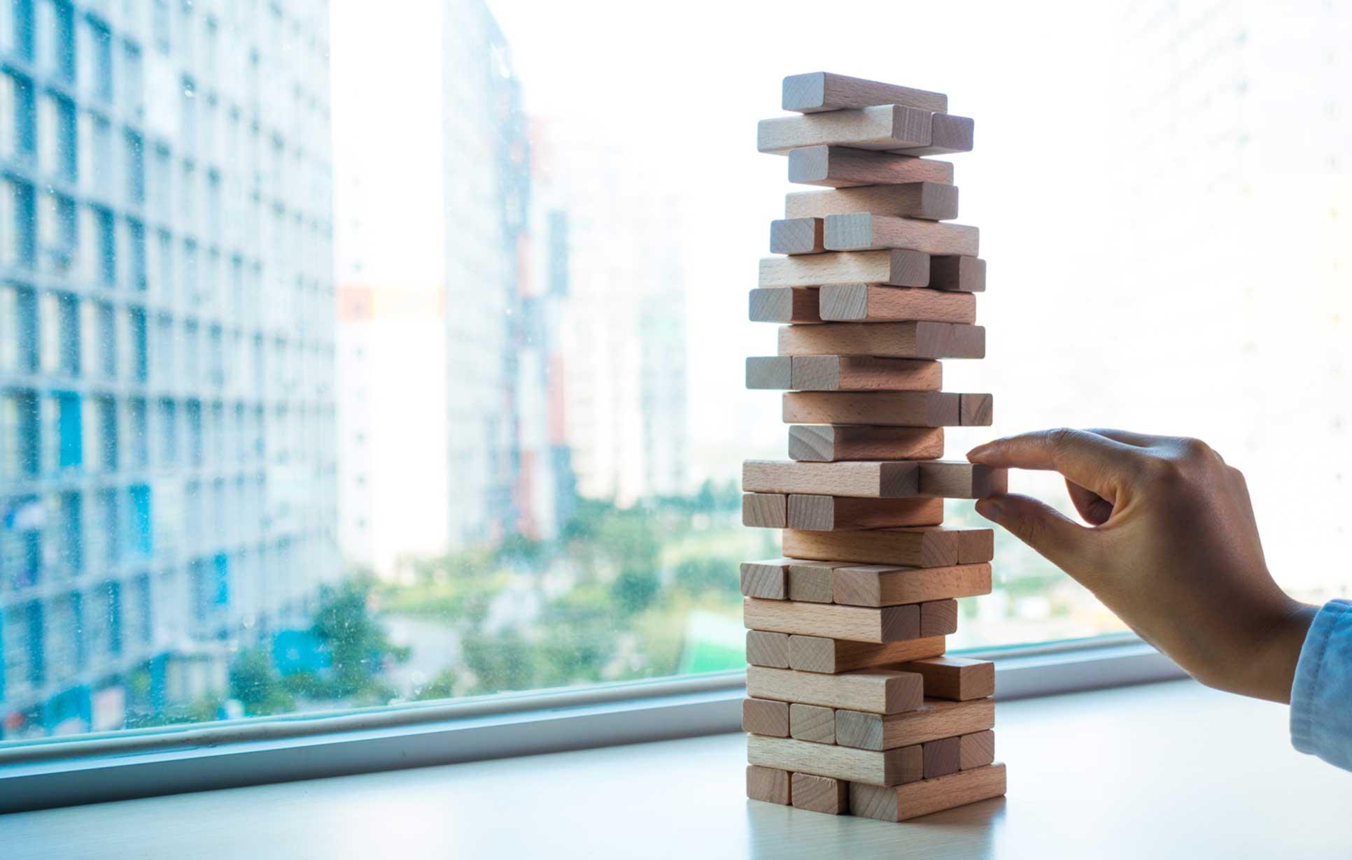 How Board Portals Mitigate Compliance Risks